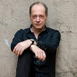 Gustavo López Manzitti