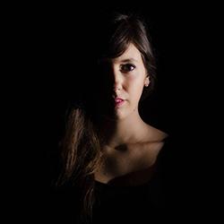 Luciana Bianchini