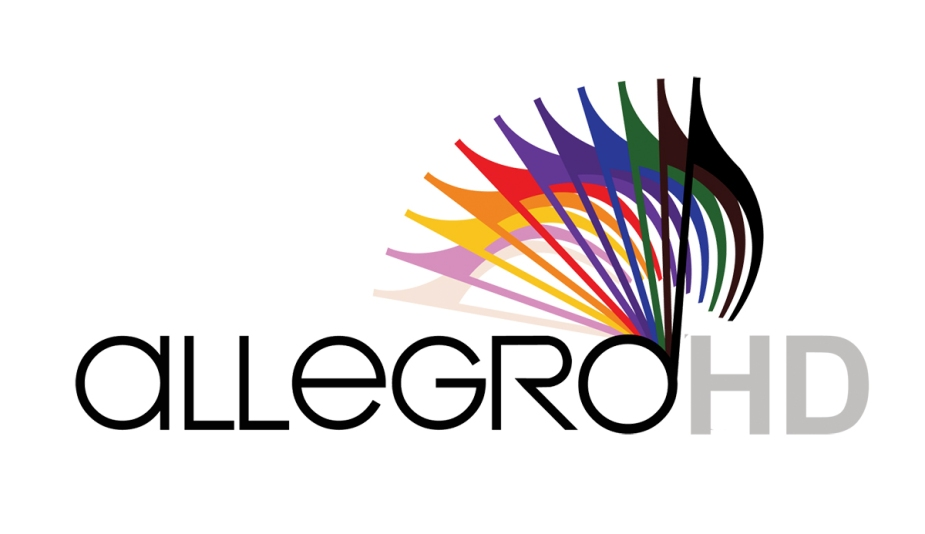 LOGO-ALLEGRO-HD (2)