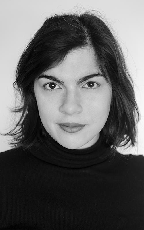 Noelia Pirsic